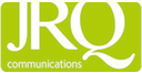 JRQ Communications Logo