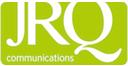 JRQ Communications Logo